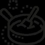 logo matériel professionnel