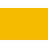 logo vidéos culinaires